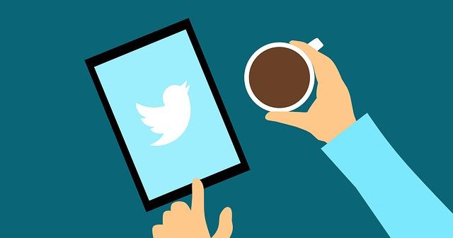 Прикольные и забавные ники в Twitter