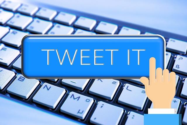 Арабские, английские, японские, китайские ники для твиттера