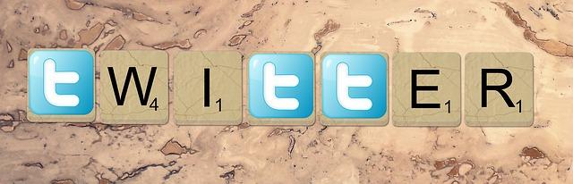 Ники для Твиттера на английском языке с переводом