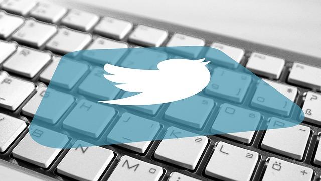 Парные ники для Твиттера