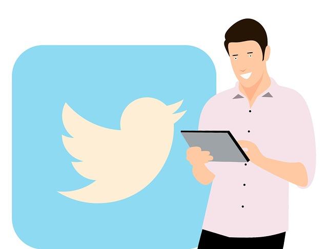 Мужские (для парня, пацана) ники для Твиттера