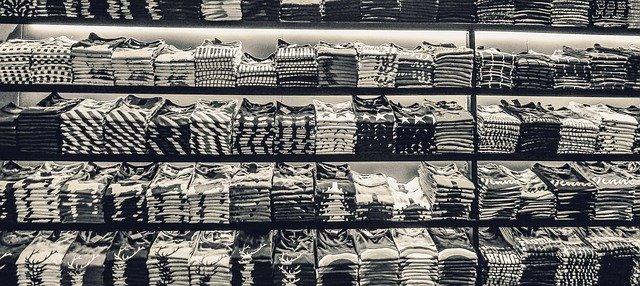 Как оригинально назвать магазин одежды - список классных идей!