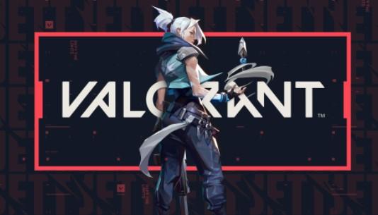 Ники для Valorant
