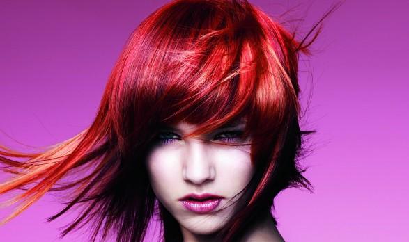 Как придумать имя для салона красоты, парикмахерской?
