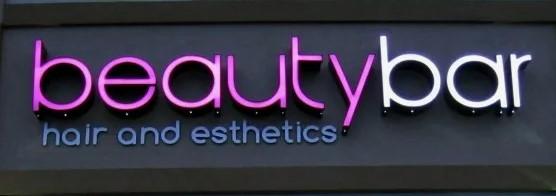 """Названия со словом """"Красота"""", """"Beauty"""""""