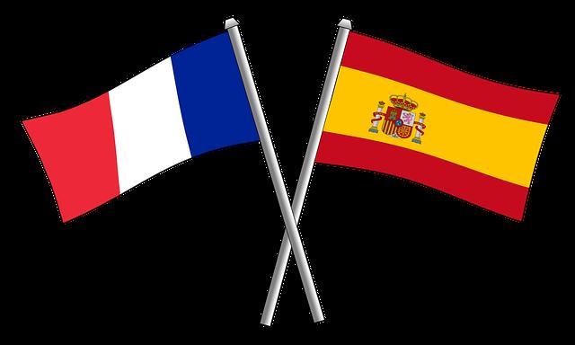 Испанские слова для никнеймов с переводом