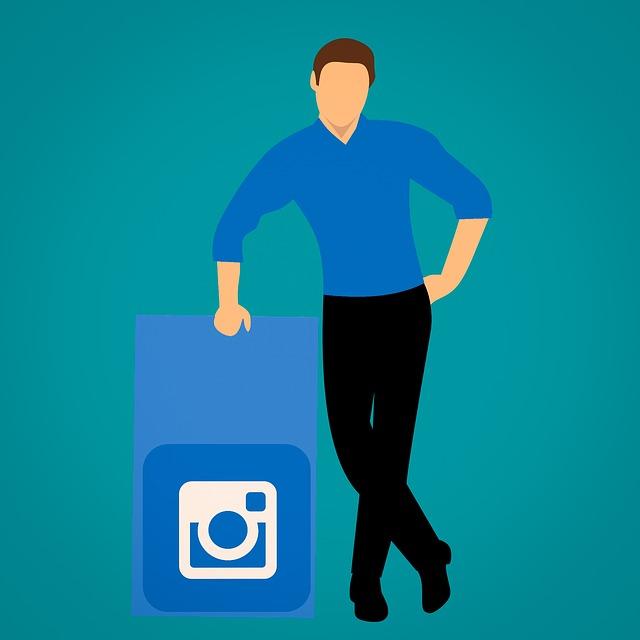 Ники для Instagram