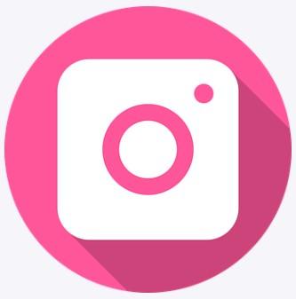 Ники для Инстаграм для девушек и парней на английском языке 💘