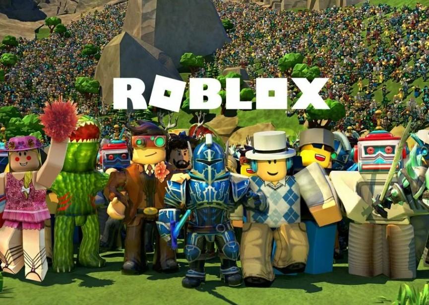 50 крутых ников Roblox для победителей