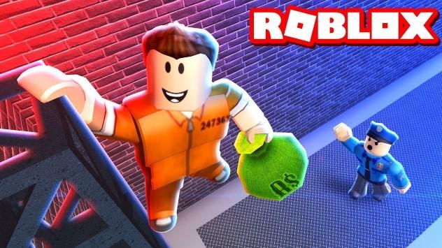 Крутые ники для Roblox