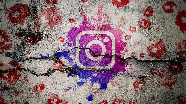 Как выбрать ник в Instagram?