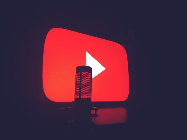 Ники для Ютуб канала для парней и девушек
